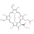 Magnesium-divinyl-protochlorophyllide a.png