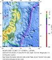 Magnitude 7.2 NEAR EAST COAST OF HONSHU, JAPAN, Tuesday, August 16, 2005 at 02-46-30 UTC.jpg