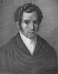 Magnus Jakob Crusenstolpe 1824.jpg