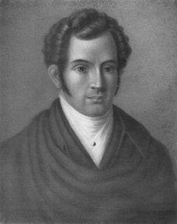 Magnus Jacob Crusenstolpe Swedish historian