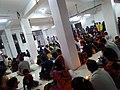 Maha shivratri celebration.jpg