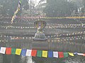 Mahabodhi Temple - IMG 6577.jpg