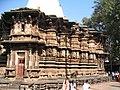 Mahalakshmi temple Kolhapur (2066163558).jpg