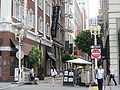Maiden Lane, SF 6.JPG