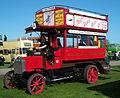 Maidstone & District bus (D 8650), M&D 100 (1).jpg