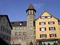 Maienfeld - panoramio.jpg