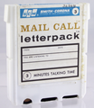 Mail Call Letterpack.png