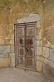 Main Door - Sher Mandal - Old Fort - New Delhi 2014-05-13 2953.JPG