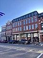 Main Street, Concord, NH (49211335331).jpg