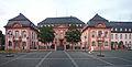 Mainz Deutschhaus Landtag-RP 234+37-vzLR.jpg