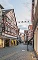 Mainzer Gasse in Alsfeld (1).jpg