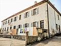 Mairie d'Aubonne.jpg