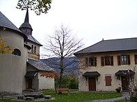 Mairie d'Héry-sur-Alby.JPG