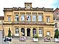 Mairie de Moulins.jpg