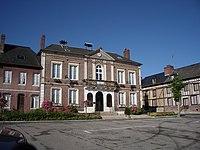Mairie de saint georges du vievre.jpg