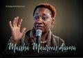 Maisha-Maureen-Auma-postcard.pdf