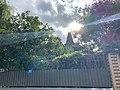 Maison 34 quai Champagne - Le Perreux-sur-Marne (FR94) - 2020-08-25 - 1.jpg