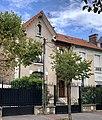 Maison 6bis avenue Foch - Joinville-le-Pont (FR94) - 2020-08-27 - 2.jpg