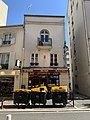 Maison 90 Grande Rue Charles Gaulle Nogent Marne 1.jpg
