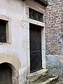 Maison Guetteur Pont Veyle 3.jpg