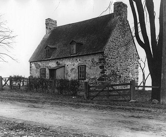 File maison nivard de st dizier lasalle boulevard near for Interieur 1900