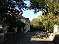 Maison Sur Roche à Renens.jpg