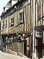 Maison ancienne Chartres.jpg