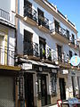 Maisons Ronda1 (23796960182).jpg