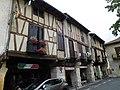 Maisons arcade, Sainte-Foy-la-Grande.jpg