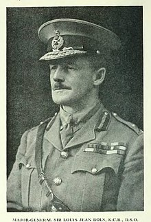 Major-General Sir Louis Jean Bols, KCB, DSO.jpg