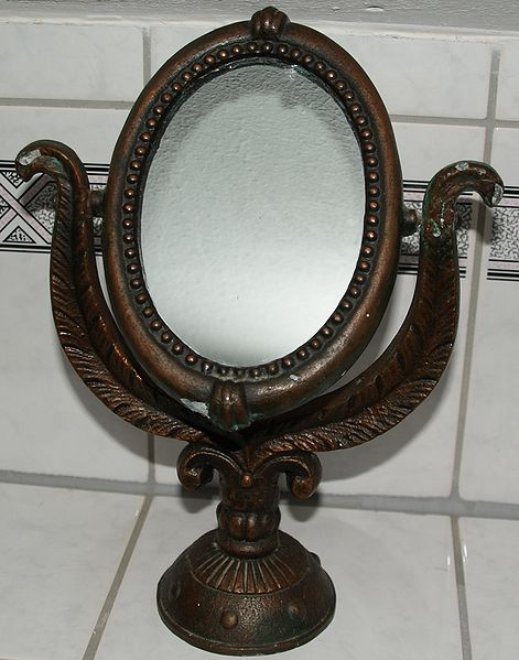 File:Make-up mirror.jpg
