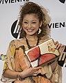 Maki Nishiyama (cropped).jpg