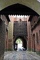 Malbork, zespół zamku krzyżackiego, XIII, XIX 25.jpg