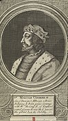 Malcolm III Engraving.jpg