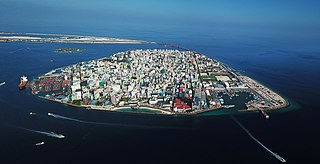 Economy of the Maldives economy of the country