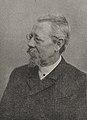 Maler Alfred Metzener.jpg