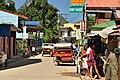 Maligaya, Barangay Buena Suerte, El Nido, Palawan, Philippines - panoramio (5).jpg