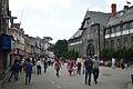 Mall Road - Shimla 2014-05-07 1107.JPG