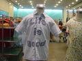 Mall culture jakarta55.jpg