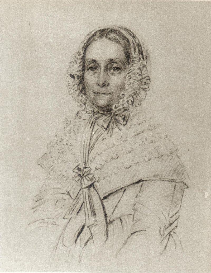 Malla Silfverstolpe 1843.jpg