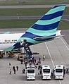 Malmo Airport Pullmantur Air 20130511 1097F (8728254469).jpg
