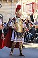 Malta - ZebbugM - Good Friday 089 ies.jpg