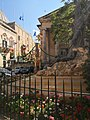 Malta 58.jpg