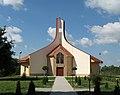 Maly Cetin kostol.jpg