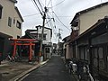 Mamenoko Inari Shrine.jpg