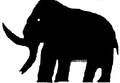 Mammoth-silhouette.png