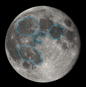Man in the Moon - Image: Man in the Moon