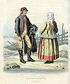 Man och kvinna i Äppelbodräkt.jpg