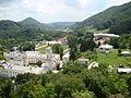 Manastirea Bistrita 4.jpg