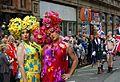Manchester Pride 2011 (6086819010).jpg